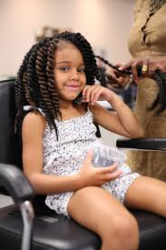 107 best hairstyles for my girls images on pinterest hairstyles