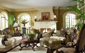 home design best of modern small living room ideas youtube with