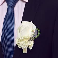 white corsages for prom popular white corsages for prom buy cheap white corsages for prom