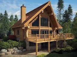 log house log homes and timber frame portfolio harkins ca
