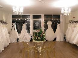 wedding shop how to choose the wedding dress that s right for you