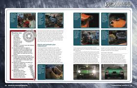 wheeler dealers car restoration manual haynes publishing