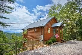 honeymoon cabin in wears valley cabin in wears valley