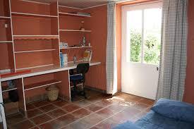 location chambre nantes location de chambre meublée de particulier à nantes 300 12 m