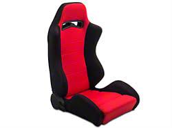 2010 mustang seat covers 2010 2014 mustang seats seat covers americanmuscle