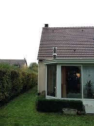 verre pour veranda installations de poêles à granulés en vérandas stera