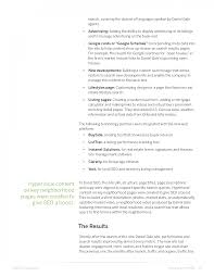 winning on the web t3 sixty case study page 13 png