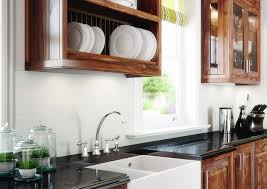 winnipeg kitchen solutions kilkenny
