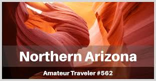 Arizona National Parks images Travel to northern arizona what to see including 6 national jpg