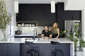 open kitchen cabinet design best 60 modern kitchen open cabinets design photos and
