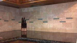 kitchen backsplash cool modern kitchen backsplashes backsplash
