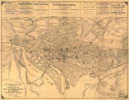 Washington Dc City Map by Vineyardsofwashingtondc Hogshead A Wine Blog
