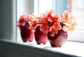 fresh cut flowers fresh cut flower ideas p g everyday p g everyday united states