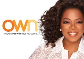 Oprah Winfrey Resume Oprah Winfrey Taps Herself For A Recurring Role In Own U0027s Mega