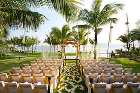Wedding Venues Choose The Ideal Wedding Venue And Make The Event Delightful U2013 Lol