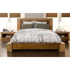 best 25 california king platform bed ideas on pinterest king