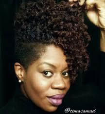 black hairstyles for thin edges hottest hairstyles 2013