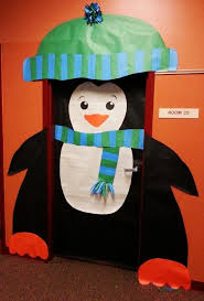 40 best penguins images on pinterest classroom ideas door