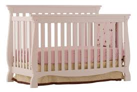 Sorelle Convertible Crib by Jenny Lind Crib Sears Baby Crib Design Inspiration