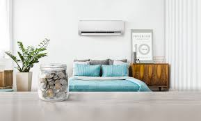 Air Conditioner For Living Room by Lg Dual Inverter U2013 U201cjust In Time U201d Best Solution For Energy Saving