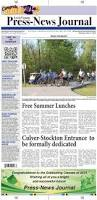 press newsjournal5 15 14 by press news journal issuu