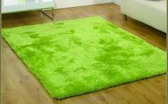 Emerald Green Area Rug Brown And Lime Green Area Rugs Green Area Rugs Pinterest Limes