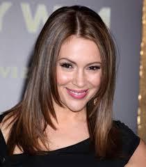 medium length layered hairstyles pinterest long layered shoulder length haircut layered medium hairstyles