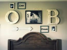 bedroom decorating ideas for couples bedroom ideas for walls bedroom ideas for couples