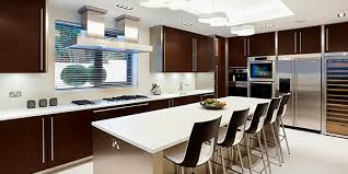 Malaysia Kitchen Cabinets Manufacturer  Dynamic Interior - Kitchen cabinet manufacturer