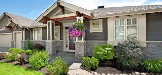 Home Exterior Design Stone Home Exterior Entrance Black Mountain Pro Fit Alpine