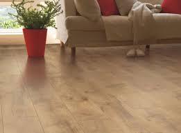 pittsburgh flooring store carpet tile hardwood floors