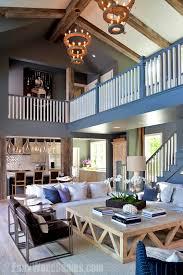 Vaulted Ceiling Bedroom Design Ideas Interior Terrific Vaulted Ceiling Living Room Design Ideas