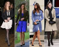 Kate Middleton Dress Style From by Fresh Fashion Icon Kate Middleton College Fashion