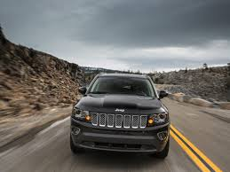 compass jeep 2011 2016 jeep compass price photos reviews u0026 features
