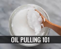 Oil Pulling Before Bed Oil Pulling 101 10 Tips For Making It Work Benefits Of Oil