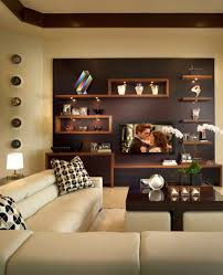 african inspired living room interior design charming african living marvelous african