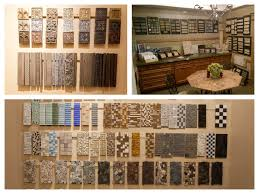 bathroom design center kitchen and bath design center akioz com