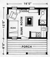 1166 best plans images on pinterest small houses floor plans