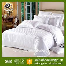 wholesale classic bed sheets online buy best classic bed sheets