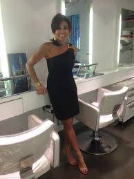judge jeanine pirro hairstyle judge jeanine pirro s new book the clever fox sounds like quite