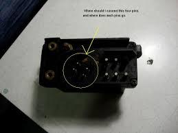 mercedes glow plug relay wiring diagram wiring diagram and