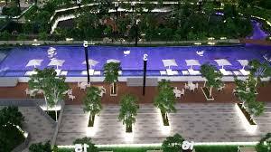 serin residency floor plan lakeville residence jalan ipoh kepong kl name lakeville
