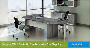 Office Desks For Sale Modern Office Desk For Sale Nature House