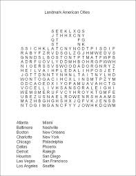 printable hard word games 210 best brain games images on pinterest brain games game and