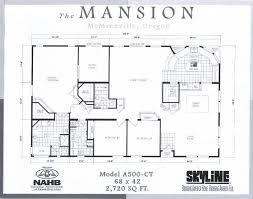 mansion house plans house plan floor plans gorge affordable homes mansion click mega