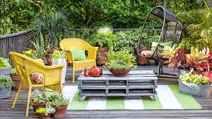 garden ideas cheap and easy backyard landscaping ideas easy