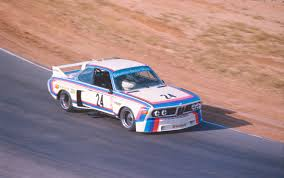 bmw race cars cars model 2013 2014 sampling bmw u0027s race cars of the past 20 years