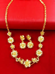 aliexpress buy wholesale deal new arrival wholesale deal new arrival fashion jewelry gold necklace