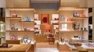louis vuitton new york 5th avenue store united states