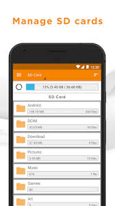 how to convert zip to apk astro file manager file explorer apk for android